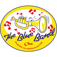 The Blue Band